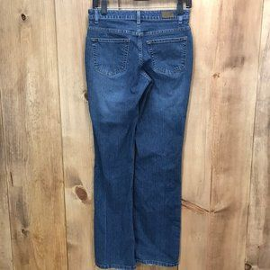 Mossimo Supply Co. Jeans - Mossimo jeans size 6